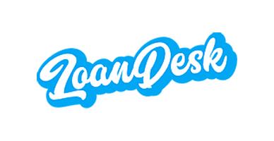 loan-desk