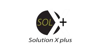 solution-x-plus